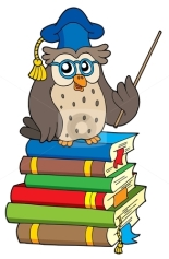 teacher-owl-clipart-1