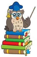 teacher-owl-clipart-1