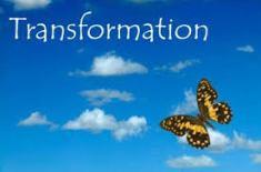 transformation-1