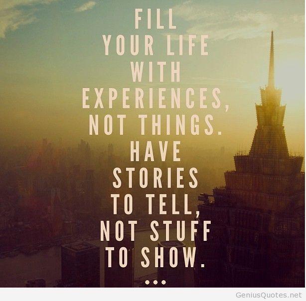 life-experiences-quotes