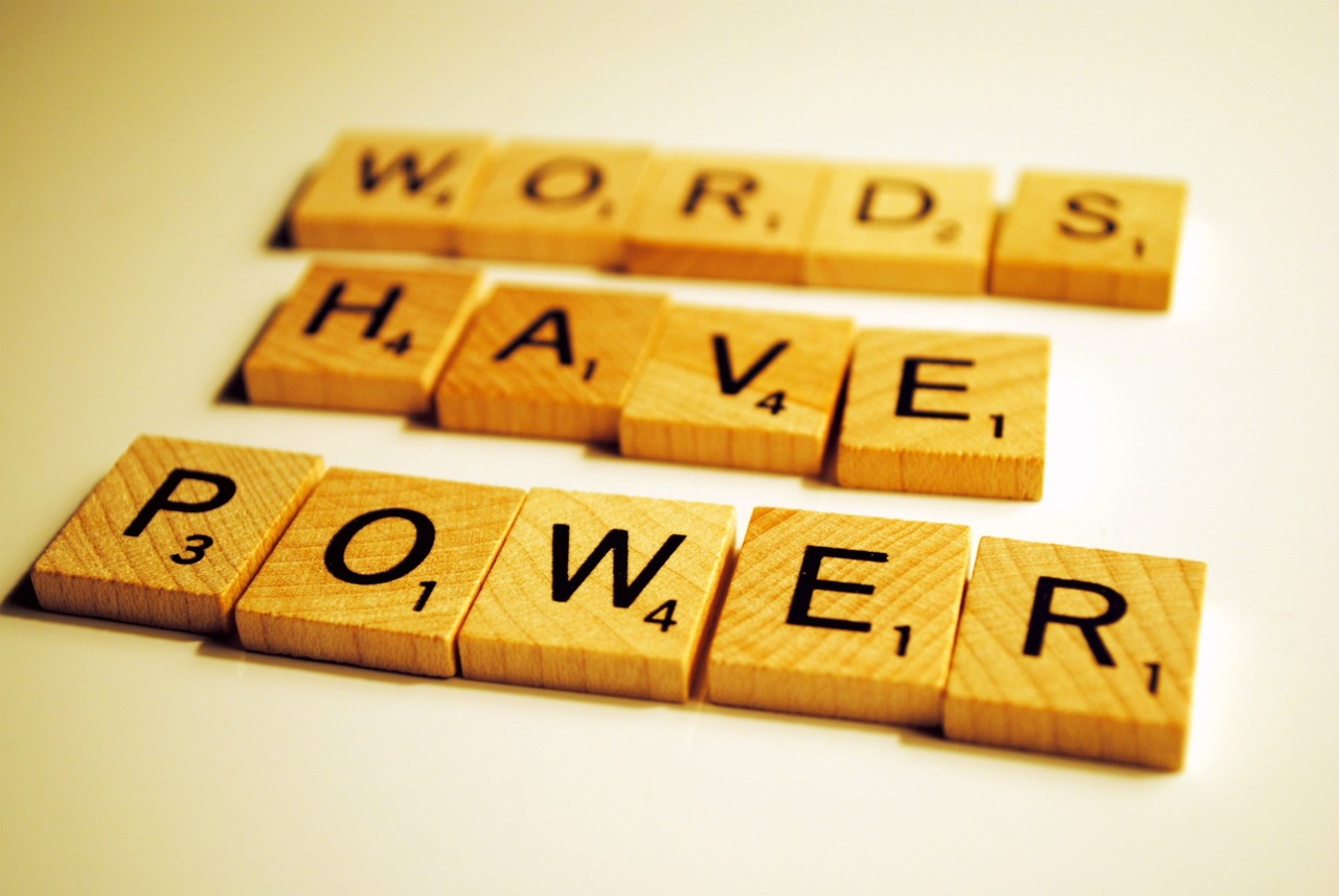 0e5582366_1477946107_words-have-power